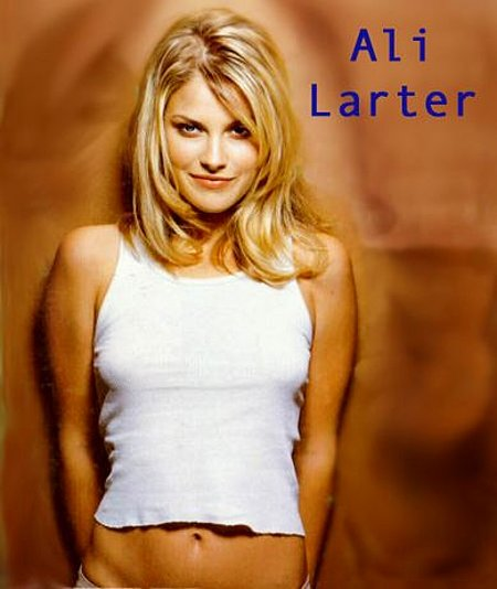 2012 music and movies ali larter biography photos wallpapers